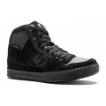 Zapatillas Five Ten Freerider High - Team Black