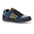 Shoes Five Ten Freerider Navy Grey