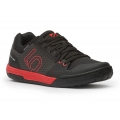 Shoes Five Ten Freerider Contact Black Red