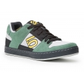 Zapatillas Five Ten Freerider Green/Grey