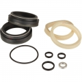 Kit Retenes Horquilla FOX barras 36mm SKF