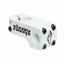 OFERTA Potencia FireEye Pyro Blanco 22.2mm Defecto