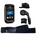 GPS Mano Garmin Edge 810 PACK 2013