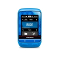 GPS Mano Garmin Edge 510 Team Garmin PACK 2013 Azul