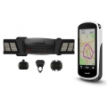 Garmin Edge 1030 GPS PACK