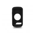 Funda GPS Garmin EDGE 1000 Negra