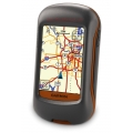 GPS Mano Garmin Dakota 20