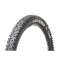 Hutchinson Toro XC RR 26x2.15 plegable tubeless ready