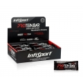 Infisport Protein Bar Chocolate-Fresa