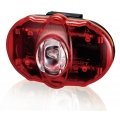 Rear Light Infini Vista I-406 (3 Leds) (Constant)