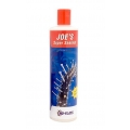 Liquido Sellante Joe's Super Sealant 500ml