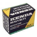 Kenda Heavy Duty 26x2.40/2.75 bicycle Inner tube