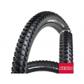 Kenda Nevegal X-PRO Tire 27.5x2.10 SCT Tubeless Foldable