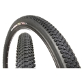 Cubierta Kenda Small Block Eight Sport 27.5x2.10 DTC aro rigido