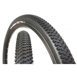 Cubierta Kenda Small Block Eight PRO 27.5x2.10 plegable Tubeless ready