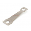 MSC Chainring Bolt Tool