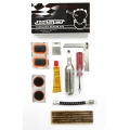 MSC Repairing Kit for Tubeless Tires