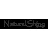 NaturalShine