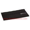 Protector Cadena Neopreno Velcro Serfas