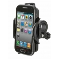 Soporte Movil Universal Smartphone - Iphone - Gps