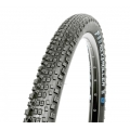 MSC Rock&Roller 29x2.10 TUBELESS READY 2C XC Epic-Shield BK 120tpi