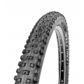 MSC Single Track 29x2.20 Tubeless ready 2C XC PRO-Shield