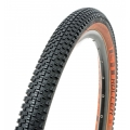 MSC Roller 29x2.10 TUBELESS READY 2C RACE PRO-Shield SKINWALL 120tpi