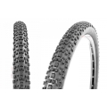 MSC Tractor Plus 27.5x2.80 TUBELESS READY 2C 60tpi