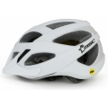 Casco MSC Bikes City MIPS Blanco