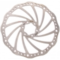 MSC 180mm Disc Brake