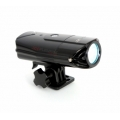Front Light MSC 800 lumens 1 Led Cree