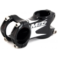 Potencia MSC DH FreeRide Enduro 31.8mm 5º Negro