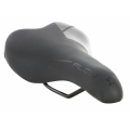Saddle MSC Flow Black