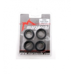 Seals kit for Marzocchi 30mm Forks