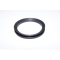 Seal Rubber Board Core MAVIC ITS4