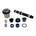 Kit Nucleo Eje Casquillos y trinquetes Rueda Mavic ITS4 (eje 135/142mm)