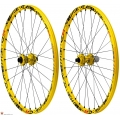 "Deemax Mavic wheels Ultimate 27,5"" Front or Rear"
