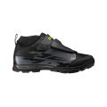 Zapatillas Mavic Deemax Elite Black/Smokpe MTB Shoes