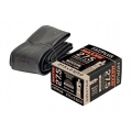 Maxxis Fat/Plus 27.5x2.5/3.00 presta-valve Inner Tube