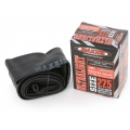 Maxxis Ultralight 27.5x1.9-2.35 presta valve 48mm Inner tube