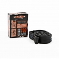 Cámara Maxxis Welter Weight 700x25/32 v.fina 48mm