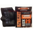 Maxxis Ultralight 29x1.9-2.35 inner tube