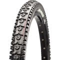Maxxis High Roller 24x2.50 reforzada Maxxpro