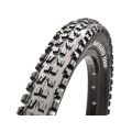 Maxxis Minion DHF 27.5x2.50 WT plegable Exo Tubeless Ready