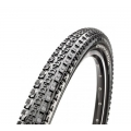 Maxxis CrossMark 26x2.10 LUST tubeless plegable