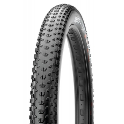 Maxxis Ikon+ 27.5x2.80 Plus EXO Plegable Tubeless Ready