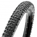 Cubierta mtb Maxxis Aggressor 29x2.30 DDown TubelessReady