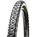 Maxxis Ardent 26x2.40 plegable EXO protection