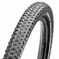 Maxxis Ardent Race 29x2.35 3C Maxxspeed EXO Tubeless Ready