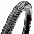 Maxxis CrossMark II 27.5x2.10 (650b) EXO protection Tubeless ready